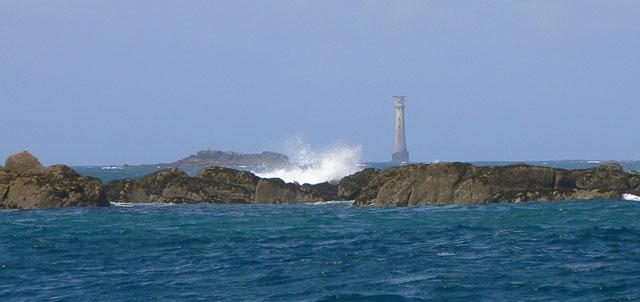 маяк на острове бишоп 5 (640x302, 108Kb)