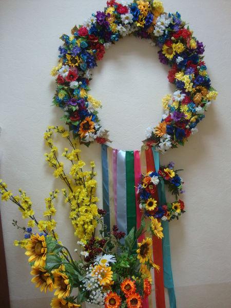 prodam-ukrainskiy-venok-venok-iz-cvetov-venok-na-golovu-venok-iz-polevyh-cvetov--f3a1-1336394415894634-4-big (450x600, 60Kb)