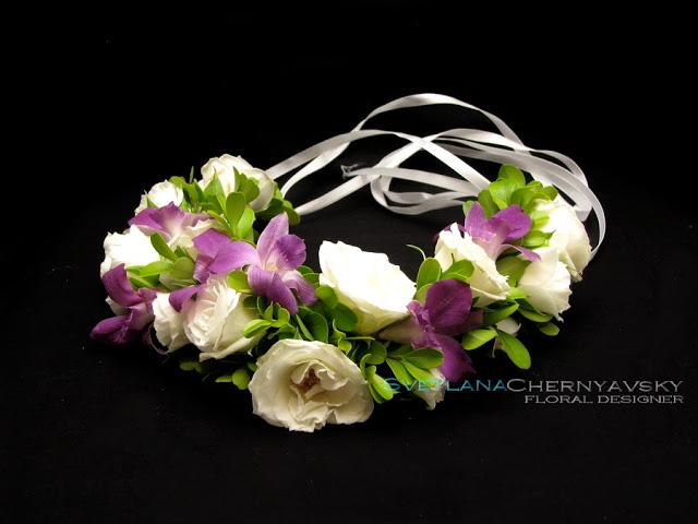 Шкатулка с поздравлениями на свадьбу 495
