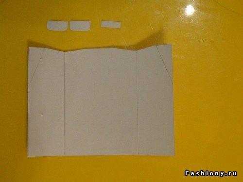 открытка для мужчин 3 (500x375, 19Kb)