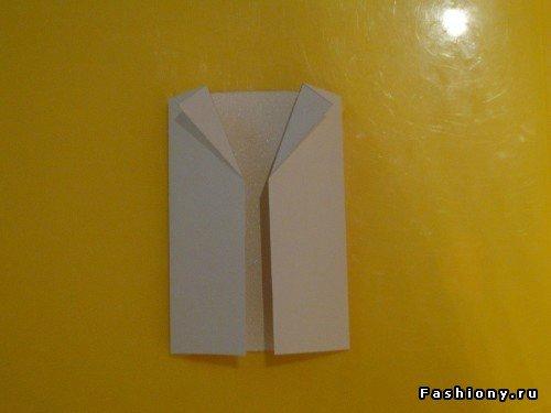 открытка для мужчин 5 (500x375, 20Kb)