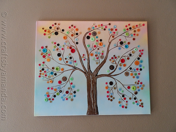 Button-Tree-3 (600x450, 282Kb)