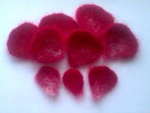 petals-300x225 (300x225, 12Kb)