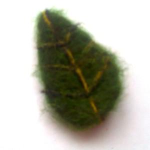 leaf1-300x300 (300x300, 10Kb)