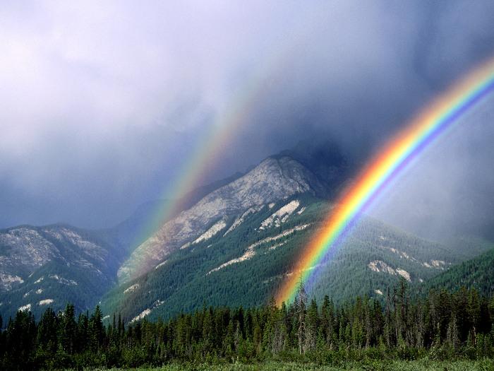 радуга фото 3 (700x525, 331Kb)