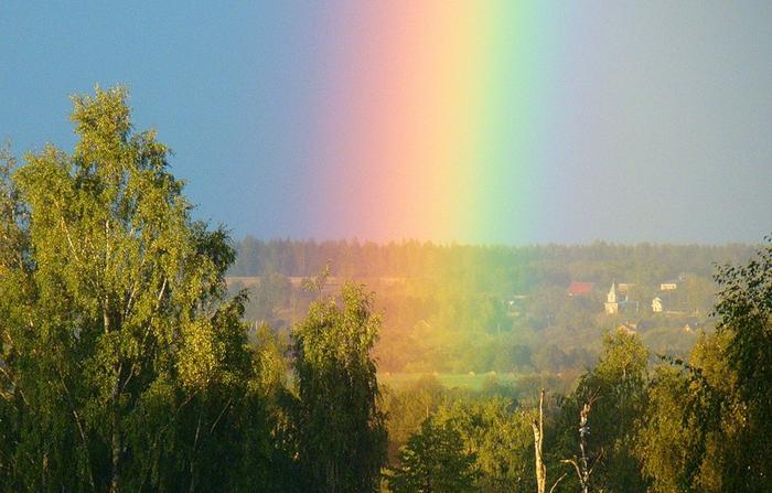 радуга фото 6 (700x447, 390Kb)