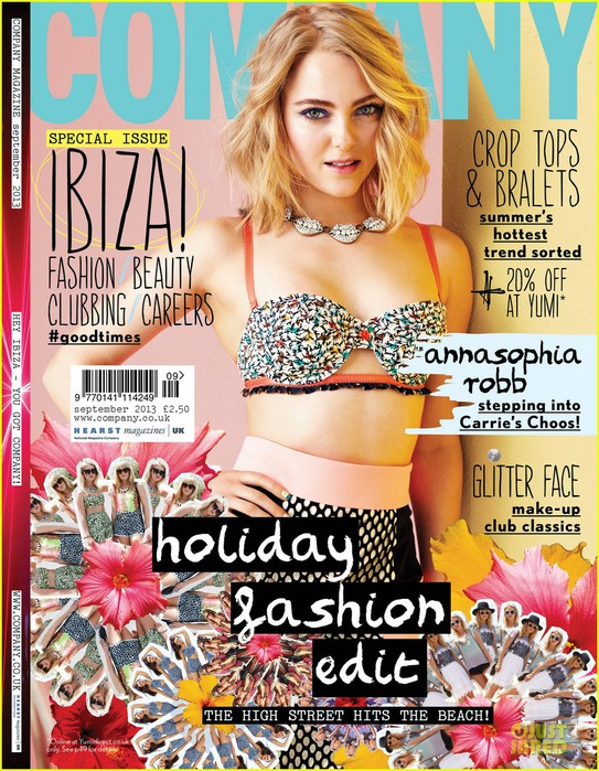 annasophia-robb-bikini-for-company-magazine-september-2013-03 (543x700, 167Kb)