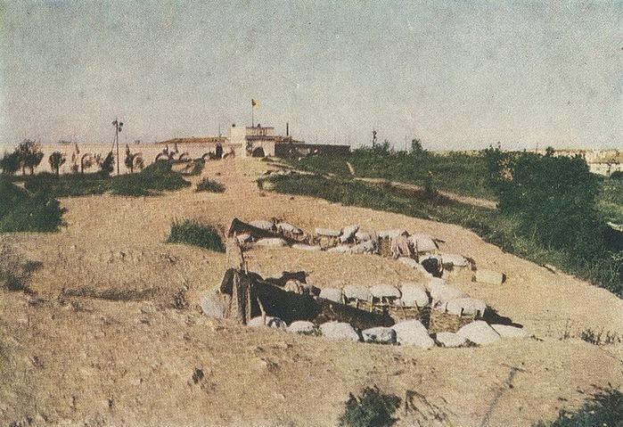 Послевоенный Севастополь 50-х годов/2822077_Poslevoennii_Sevastopol_50h_godov_18 (700x479, 167Kb)