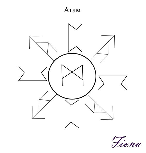 5057605_atam (567x595, 23Kb)