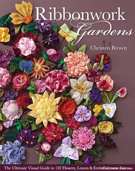 Ribbonwork Gardens_1 (553x700, 407Kb)