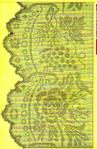 Превью 067 (455x700, 472Kb)
