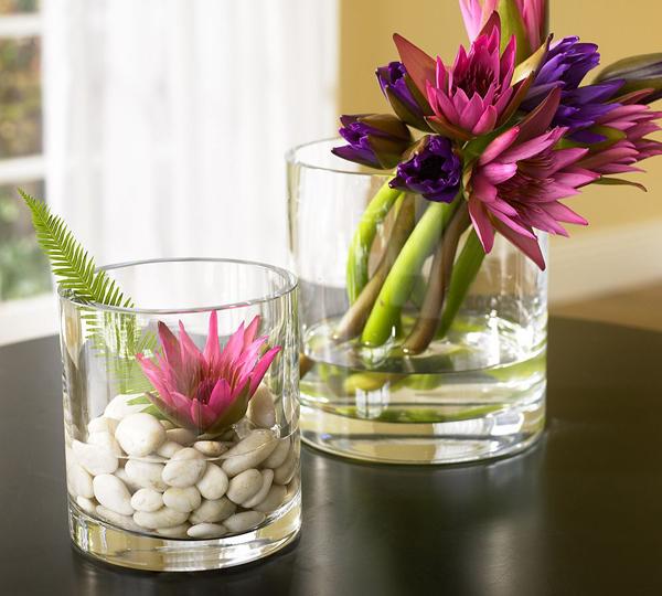 ваза 1 (600x540, 286Kb)