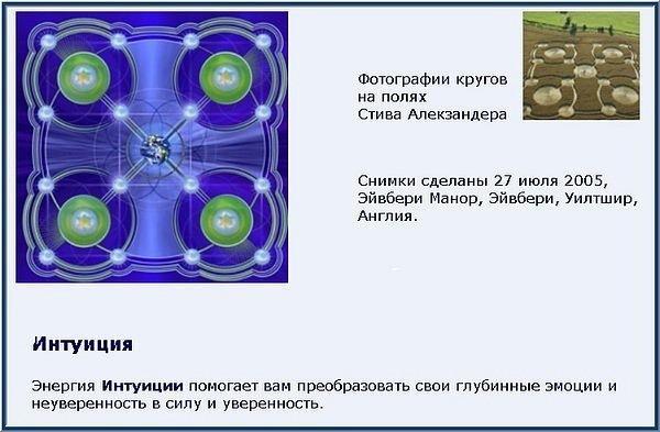 x_02545620 (600x393, 61Kb)