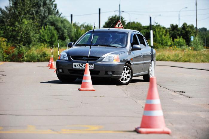 Обучение-вождению (700x465, 104Kb)