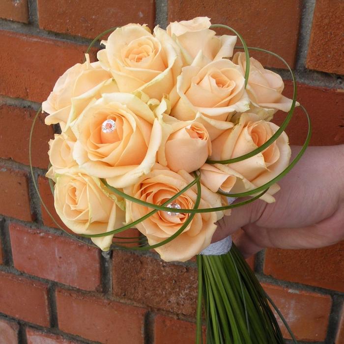 Флористический декор. Очень красивые идеи! (63) (700x700, 366Kb)