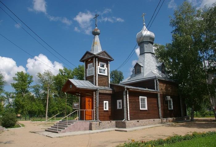 http://img0.liveinternet.ru/images/attach/b/4/103/643/103643094_563_0112194b.jpg