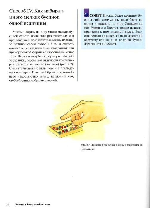 Вышивка бисером  и  блестками_16 (503x700, 115Kb)