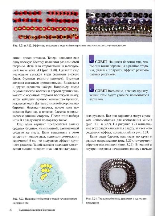 Вышивка бисером  и  блестками_24 (503x700, 230Kb)