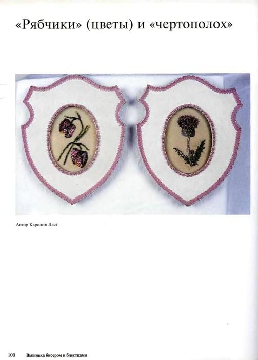 Вышивка бисером  и  блестками_93 (503x700, 116Kb)