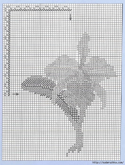 Image_34 (530x700, 420Kb)