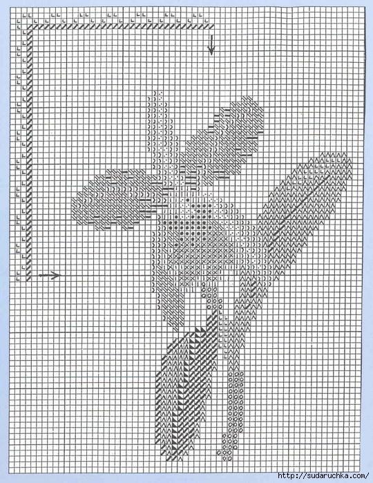 Image_38 (540x700, 438Kb)