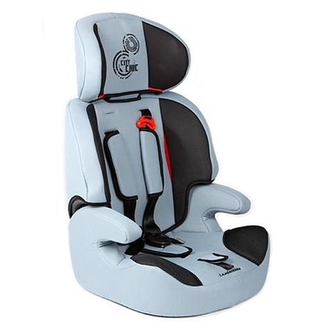 Бустер детский автомобильный Lider Kids CITY TRAVEL-ГРУППА 1-2-3 (9-36 КГ) (480x480, 32Kb)