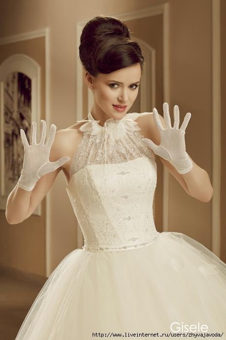 вечерние платья для очень худых женщин