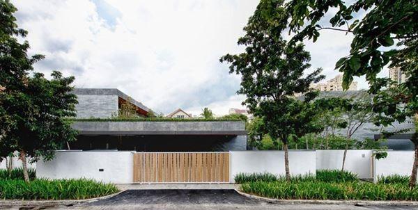 singapour04