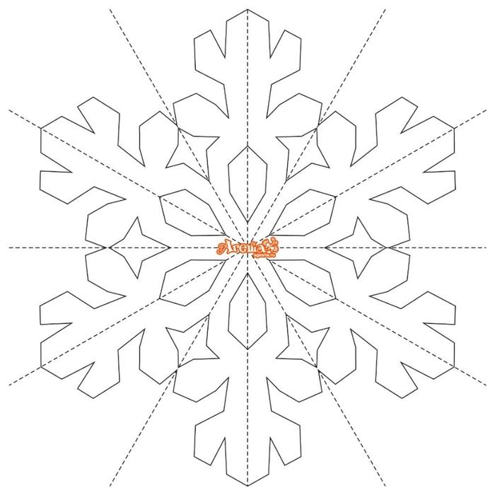 0B0GV9HDvdw (700x700, 138Kb)