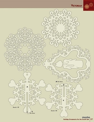 86726839_large_Holiday_Ornaments_for_the_Scroll_Saw_92 (396x512, 142Kb)