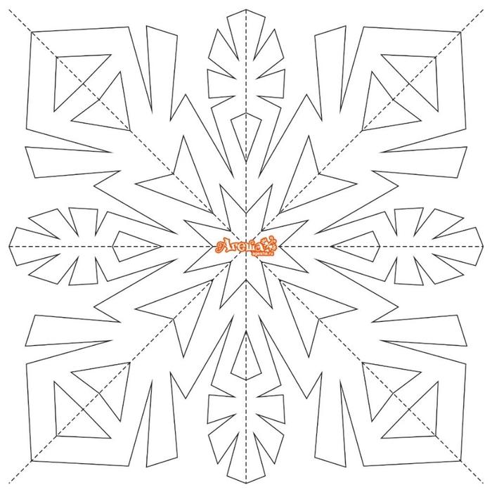 FzawT-DZNTc (700x700, 188Kb)