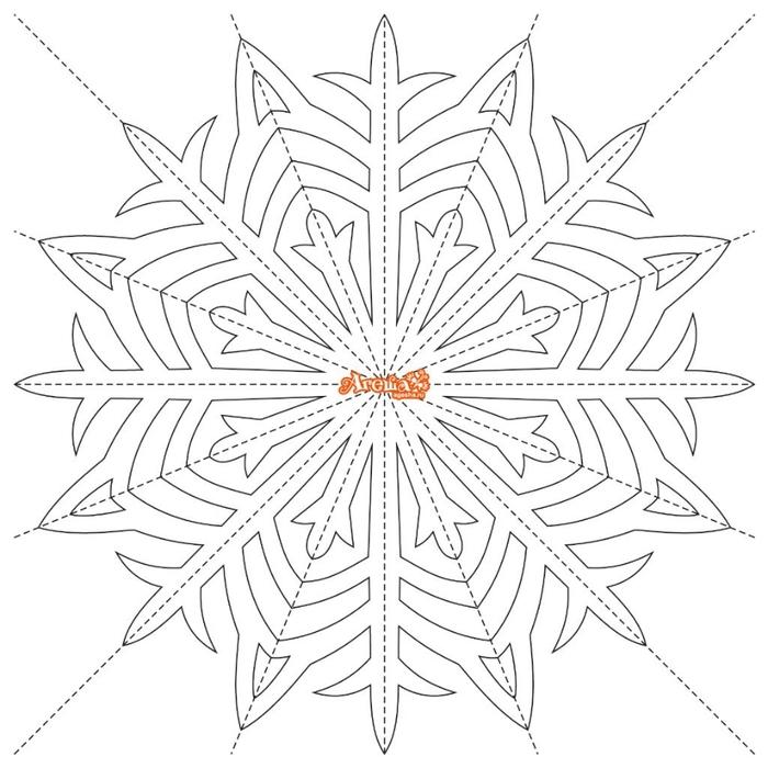 SfycjuHVDRE (700x700, 221Kb)