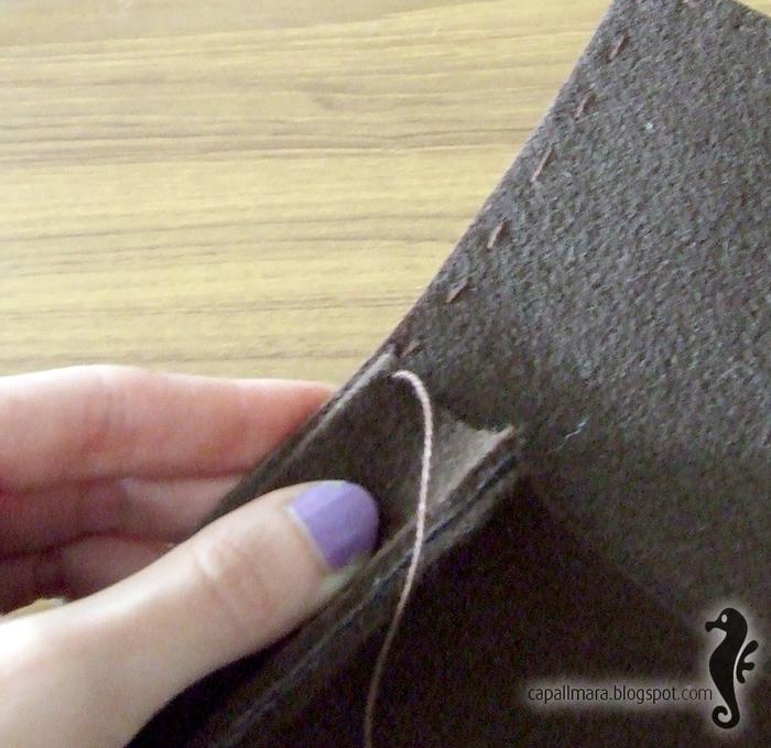 Как сшить поясную сумку. Выкройка и мастер-класс (22) (700x679, 346Kb)