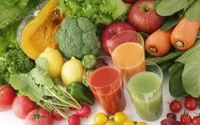 овощи (284x177, 10Kb)
