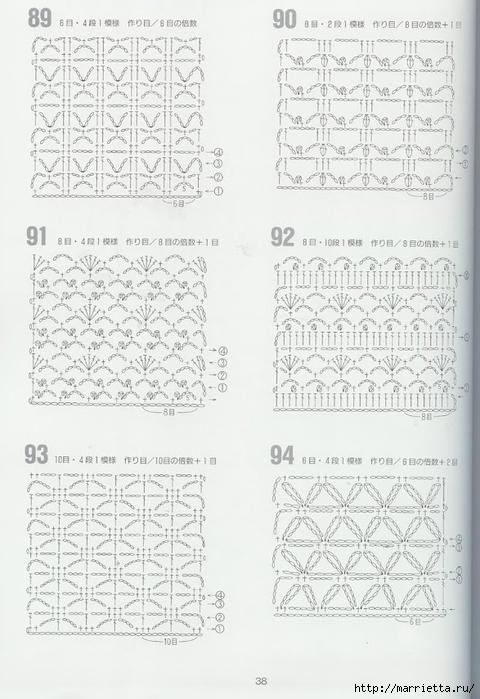 262 ����� �������. �������� ������ �� ������� (51) (480x700, 217Kb)