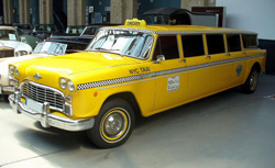 taxi (250x153, 44Kb)