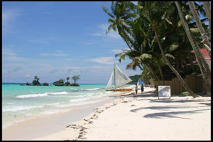boracay-at-its-best-l (700x466, 321Kb)