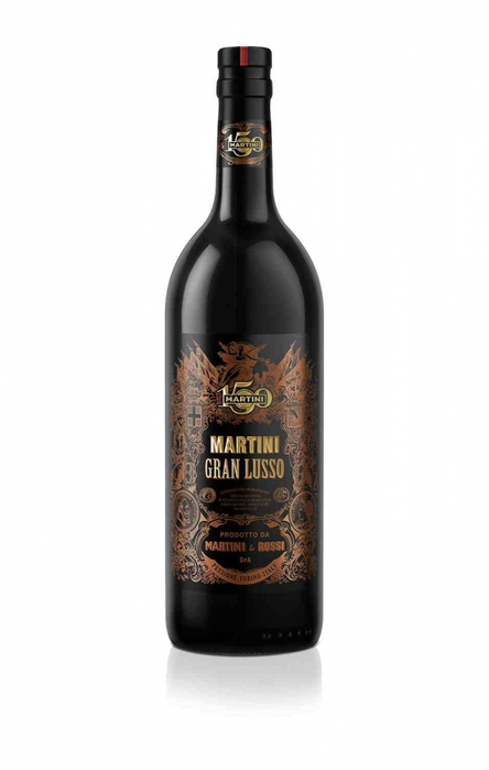 1242743_Martini_Gran_Lusso_Bottle_NO_VERMOUTH_2_white_1 (444x700, 97Kb)