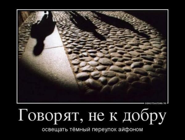 smeshnie_kartinki_1374741756250720132905 (600x454, 38Kb)