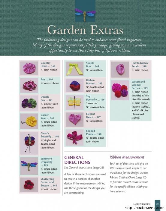 4360308_Ribbonwork_Gardens_140 (553x700, 285Kb)