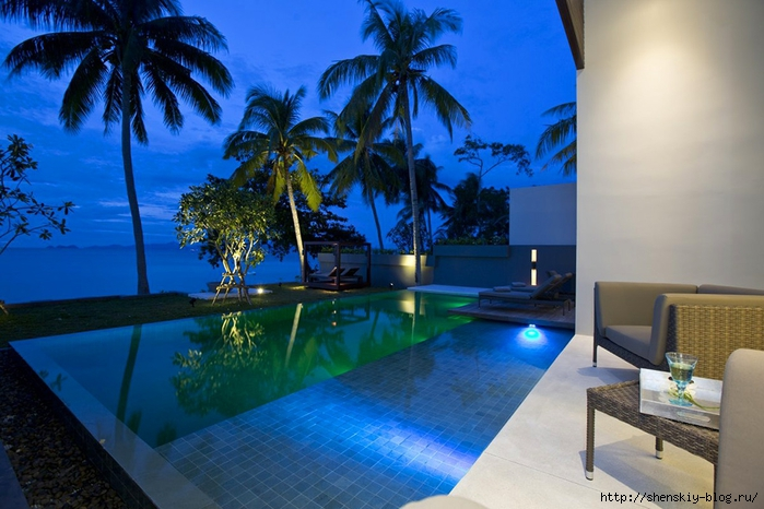 mandalay_beach_villas_hqroom_ru_04 (700x466, 263Kb)