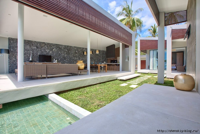 mandalay_beach_villas_hqroom_ru_11 (700x467, 276Kb)