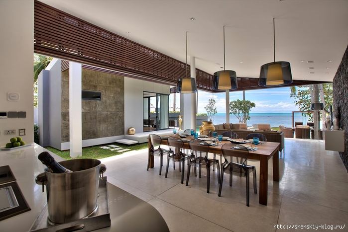 mandalay_beach_villas_hqroom_ru_20 (700x467, 244Kb)