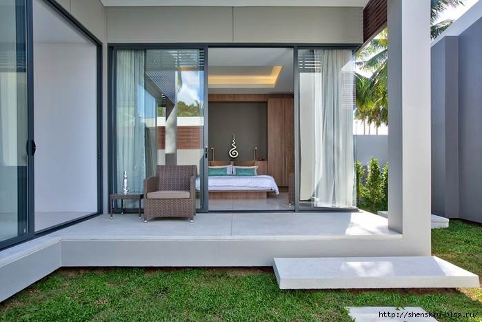 mandalay_beach_villas_hqroom_ru_23 (700x467, 236Kb)