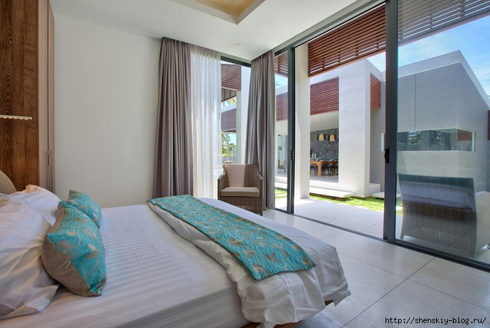 mandalay_beach_villas_hqroom_ru_26 (700x467, 225Kb)