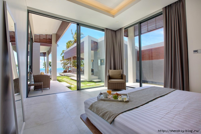 mandalay_beach_villas_hqroom_ru_28 (700x467, 236Kb)