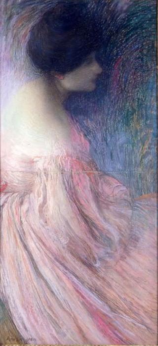 Edmond Francois Aman-Jean1 (320x700, 236Kb)