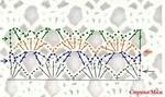 Превью 002c (500x297, 87Kb)