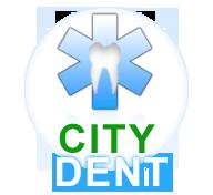 logo (192x176, 17Kb)