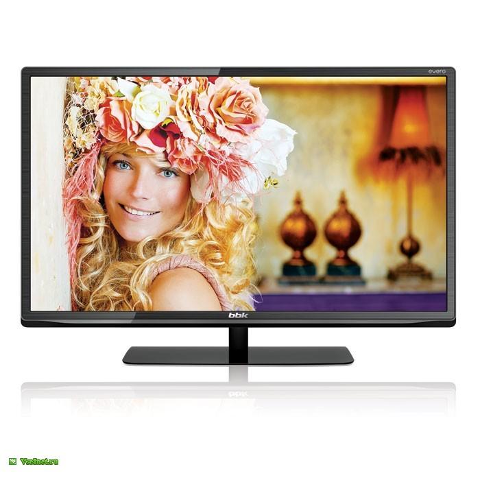 Телевизор ЖК (LED) BBK 29 (73.6 см) LEM2984 (700x700, 86Kb)